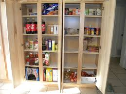 Kitchen Pantry Furniture Kitchen Pantry Cabinets Freestanding Best U2014 New Interior Ideas