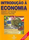 Introdução à Economia - História e Conhecimento | Economia ...