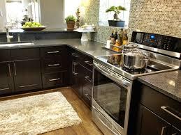 italian themed kitchen decor best home designs italian kitchen