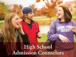 Meet Your Admission Counselor   Cardinal Stritch University Cardinal Stritch University