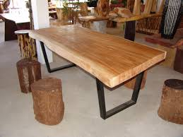 Dining Room Tables Seattle Table Contemporary Drafting Table