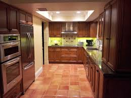 Beautiful Kitchen Cabinets by Fireplace Elegant Wellborn Cabinets For Kitchen Furniture Ideas