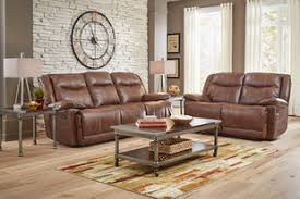 rent a center black friday sale rent to own living room furniture aaron u0027s