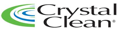 Heritage Crystal Clean Inc.