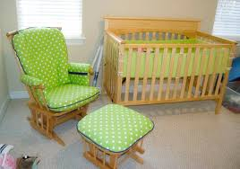 Rocking Recliner Nursery Nursery Exceptional Comfort Make Ideal Choice With Rocking Chair