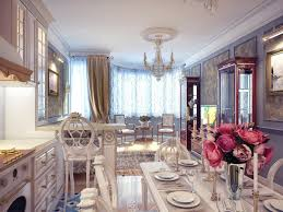 Eat In Kitchen Ideas Kitchen Table Ease Eat In Kitchen Table Round Dining Room