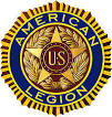 American LEGION - Wikipedia, the free encyclopedia