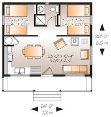 indian house plan for 2400 sq ft arts