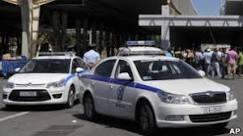 BBC Brasil - Notícias - Contra crise, Grécia vai alugar serviços de ...