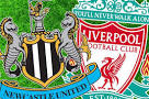 Newcastle-United-Vs-Liverpool.jpg