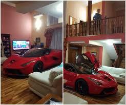 interesting the living room t inside inspiration design the living room