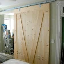 Room Divider Diy by 43 Best Room Divider Ideas Images On Pinterest Room Dividers