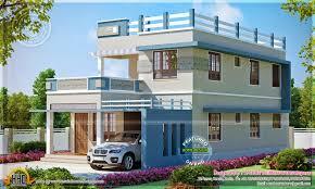 New Home Designs With Ideas Hd Photos  Fujizaki - Home designes