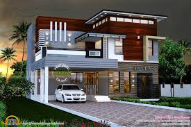 Plans Design by 23 Modern Lake Home Design Plans Modern Lake House Decorating