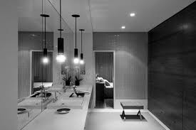 Ikea Bathroom Ceiling Lights by Rectangle White Porcelain Bathtub Towel Rail Ceiling Light