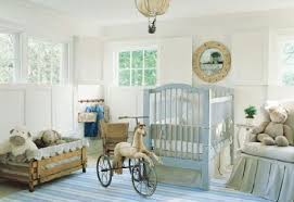Monkey Crib Set Monkey Hack Bedding Set White Wooden Baby Crib Hack 3 Beige