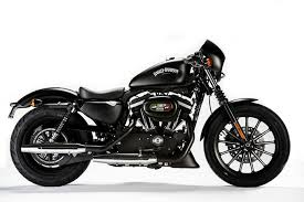 iron 883 special edition s