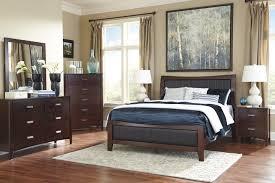 Bedroom King Size Furniture Sets Bedroom White Bedroom Set Queen Bed Sets King Size Bed And