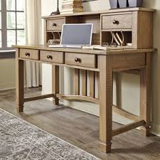 Used Office Furniture Hickory Nc by Home Office Furniture Lindy U0027s Furniture Company Hickory