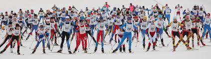 %name Trofeo Topolino 2012 in Val di Fiemme 21   22 gennaio