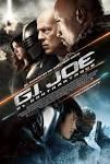 G.I. Joe 2 Retaliation จี ไอ โจ 2 สงครามระห่ำแค้นคอบร้าทมิฬ - เว็บ ...