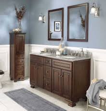 ikea bathroom designer best 80 dark wood bathroom design design decoration of best 25