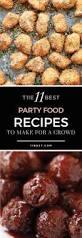 25 best bridal shower foods ideas on pinterest bridal shower