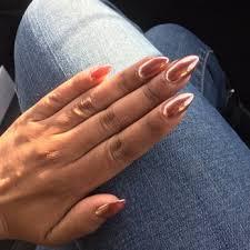 target black friday 98662 adela nails u0026 spa 309 photos u0026 90 reviews nail salons 8115