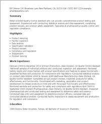 assistant store manager resume sample  resume examples for retail