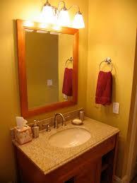 bathroom enchanting lowes bathroom lighting for modern ceiling