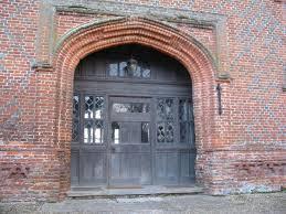 Tudor House Interior by Tudor Architecture Wikipedia