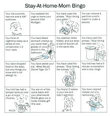Stay At Home Mom Duties For Resume September 2015 Brain Child Magazine