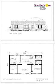 10 000 Square Foot House Plans 2000 Sq Ft And Up Manufactured Home Floor Plans 17 Best Images