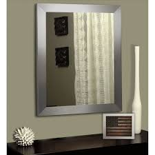 Wayfair Bathroom Mirrors by Bathroom Mirrors A Collection Of Other Ideas To Try Wall Mount