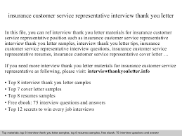 Cover letter for airport customer service