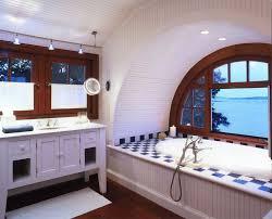 shabby chic bathroom ideas bathroom farmhouse with farmhouse chic shabby chic bathroom ideas bathroom traditional with wood trim undermount sink