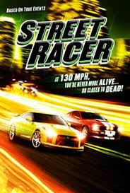 ดูหนัง STREET RACERS สตรีทเรเซอร์ ถนนเทอร์โบ