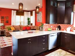 painting kitchen tables pictures ideas u0026 tips from hgtv hgtv
