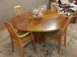 Dining Room Tables Seattle Furniture Modern Living Space With Cool Dania Furniture