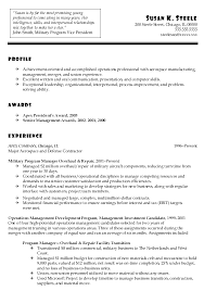 Resume Samples For Experienced Mechanical Engineers by Resume Resume Technical Support Business Development Templates