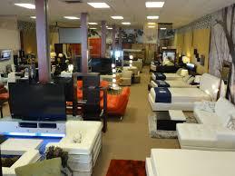 furniture stores with interior designers custom decor furniture