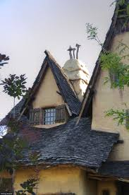 storybook style architecture developed in los angeles daily mail