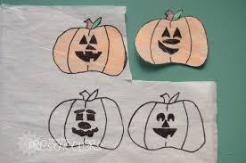 thanksgiving felt board stories ideas for preschoolers preschool ideas