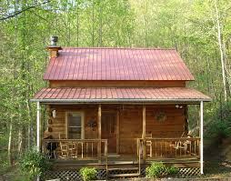 9 mountain cabin plans wooden cabin plans log pdf ideas floor