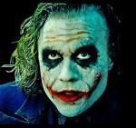 Joker (11)