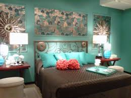 Turquoise Living Room Chair by Living Room Brown And Turquoise 2017 Living Room Furniture Ideas