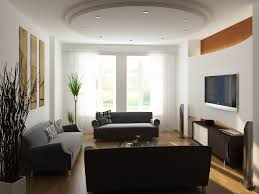 luxury home theater home theater lighting home theater decor living room designs