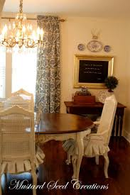 31 best braemore fabric images on pinterest curtains drapery