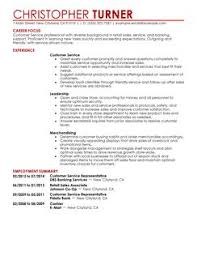 resume format manager professional resume samples management cv     How To Write A Retail Resume Cover Letter retail cover letter Fashion  Stylist Resume Objective Examples