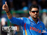 Yuvraj Singh wallpapers, Pictures, Photos, Screensavers